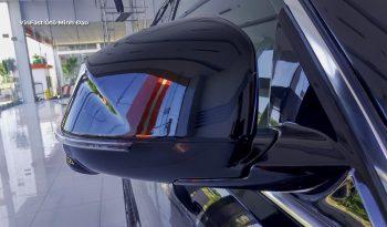 VinFast Lux SA2.0 full